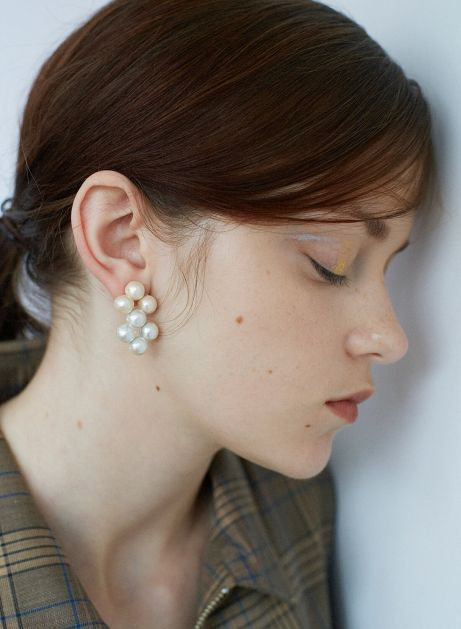 pearl patch pierce