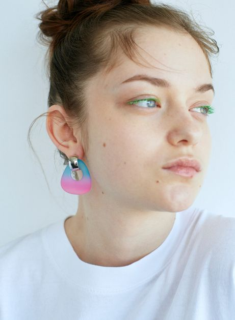 mystical color pierce