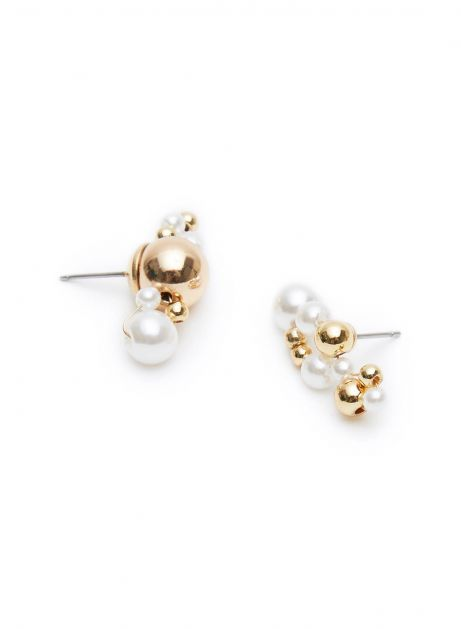 pearl element pierce