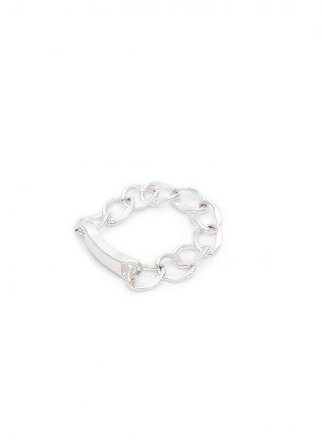 promise chain ring