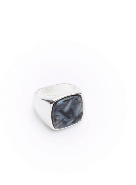 wrap marble ring